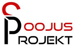 u_logo2